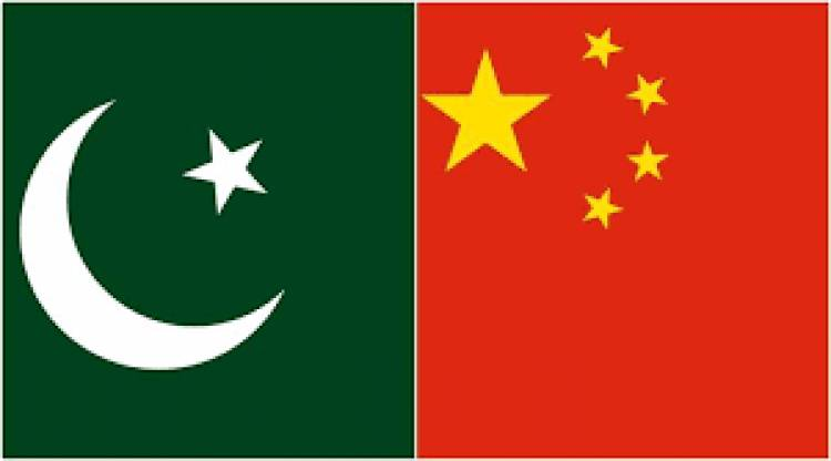 Pakistan evacuates 50 Chinese nationals in PoK due to continuous firing