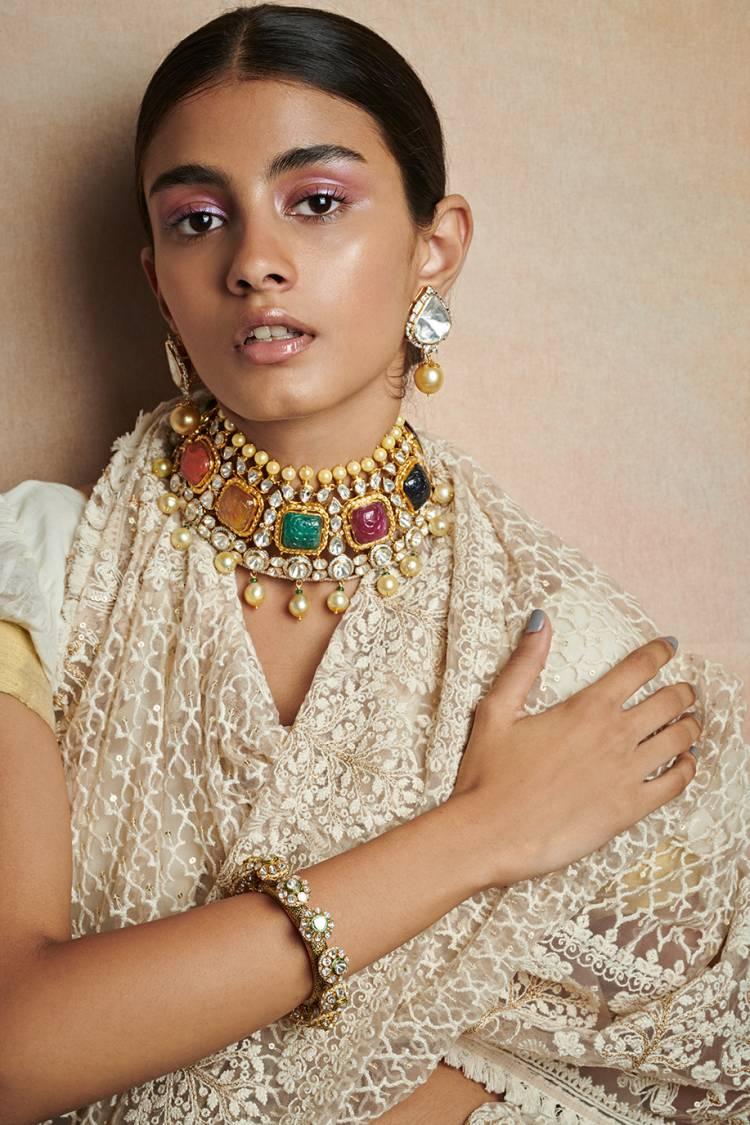 Vastupal Ranka brings jewels by legendary craftsmanship to Pune