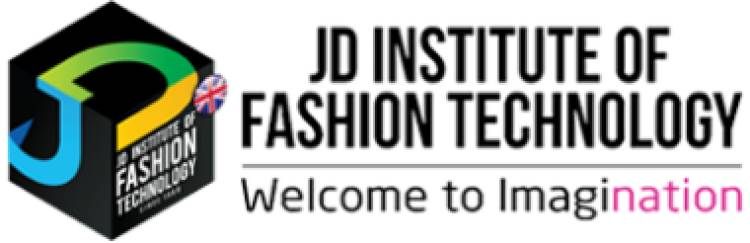 JD Institute of Fashion Technology holds Orientation Ceremony