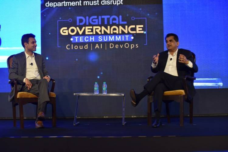 Microsoft announces Digital Governance Tech Tour to help accelerate Digital India