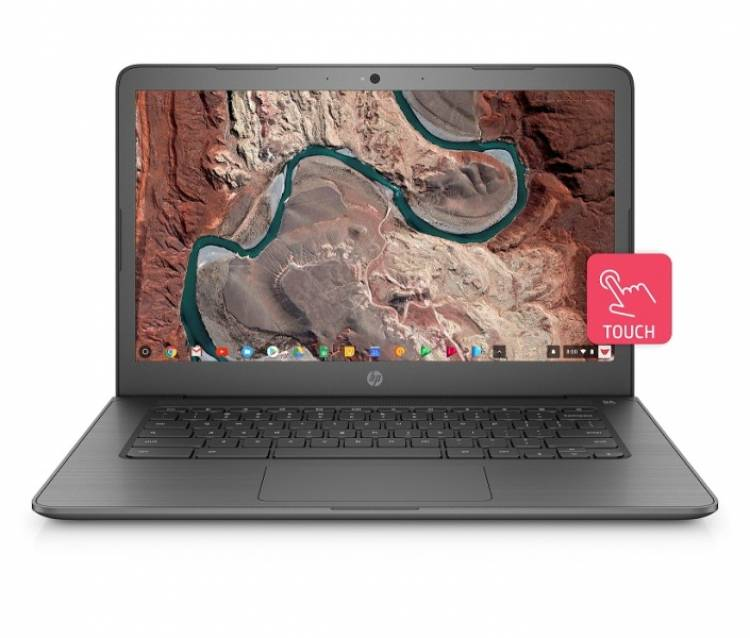 HP expands Chromebook portfolio in Indiafor modern users