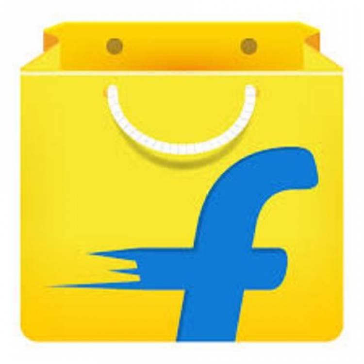 Flipkart Massively Expands Pick-up Capabilities and Reach in Tier II & III Cities and Towns