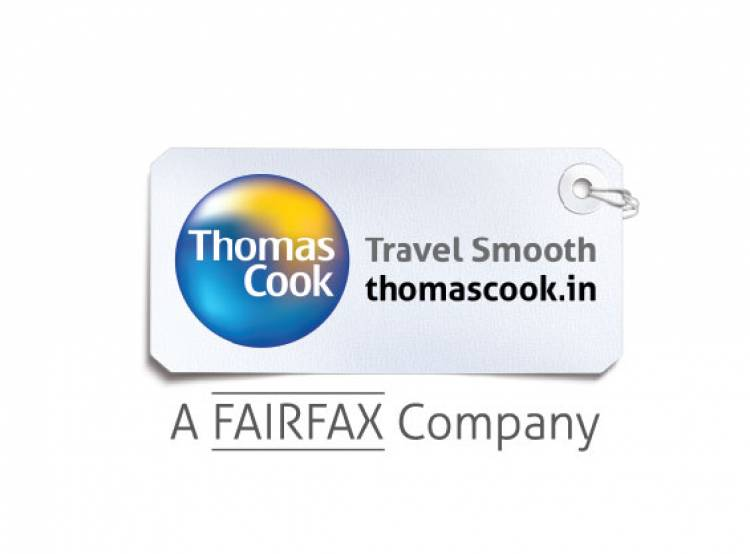 "Thomas Cook India introduces a unique ""Double Protection Program"""