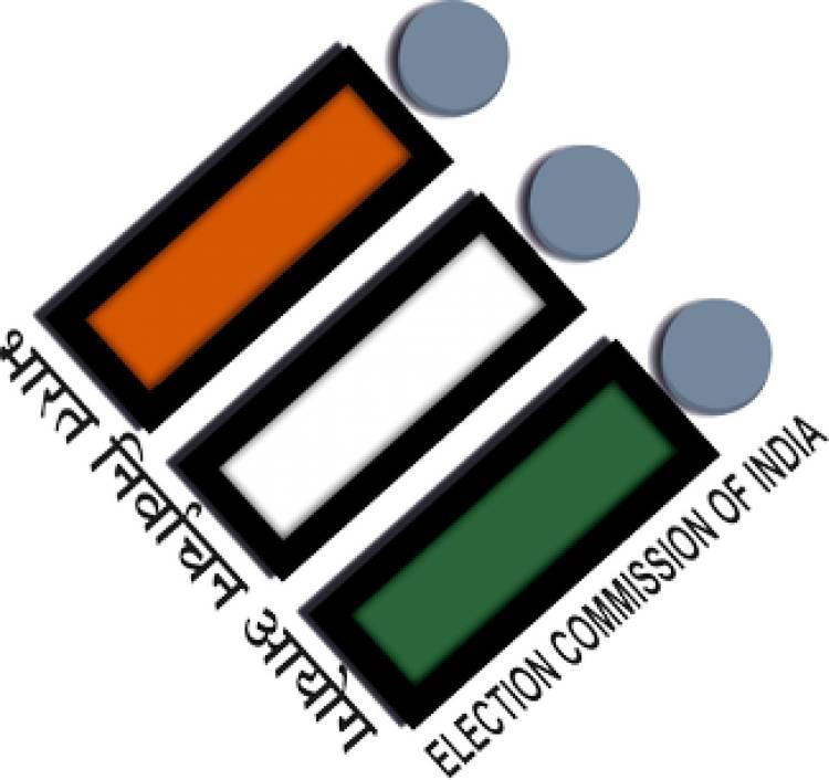 மராட்டியம், அரியானாவில் இன்று சட்டசபை தேர்தல்