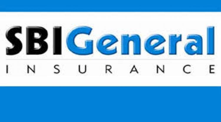 SBI General Insurance Goes Live with EbixCash's Channel Management System Exchange Service