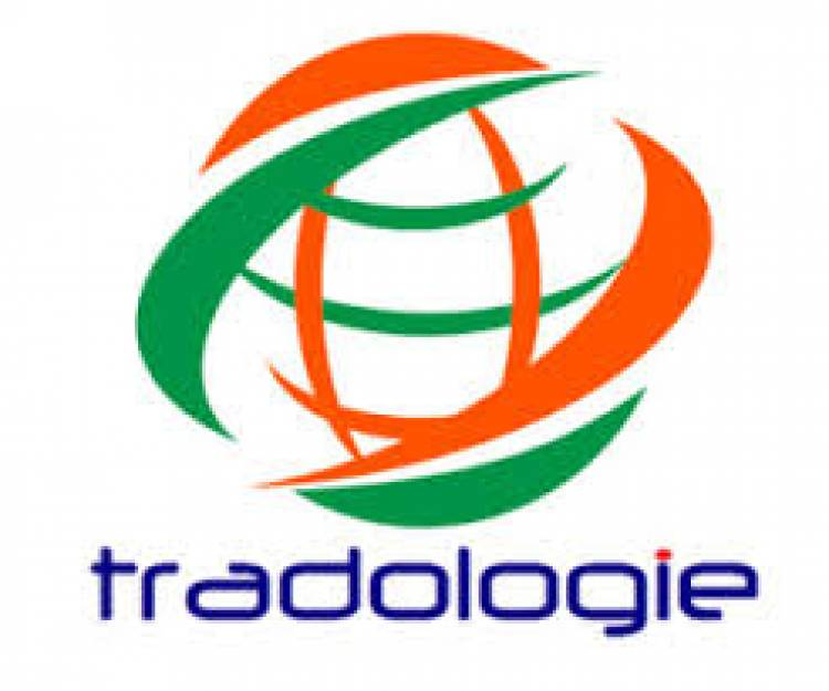 Tradologie - easing global diverse commodity trade with technology