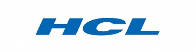 HCL Technologies launches a dedicated Google Cloud Business Unit to accelerate enterprise cloud adoption