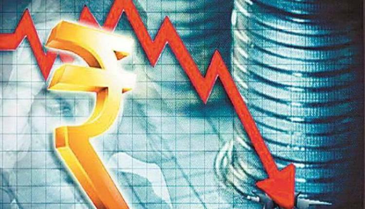 இந்தியாவின் வளர்ச்சி மிகவும் மோசமான நிலையை காட்டுகிறது - ஆய்வில் வெளியான தகவல்