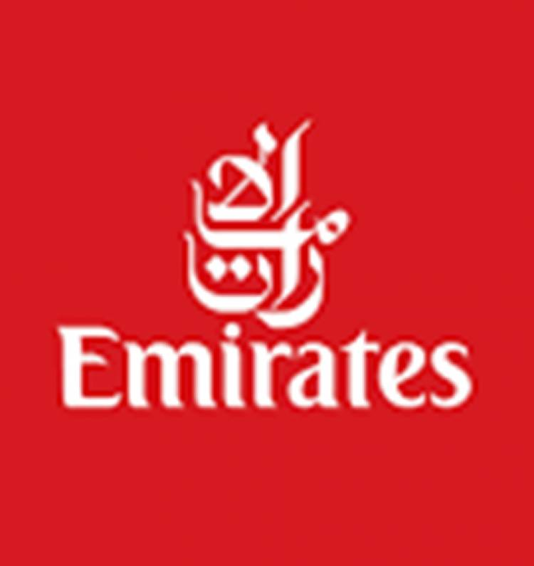 Emirates Group announces half-year performance for 2019-20, with AED 1.2 billion profit, 7.9% increase in passengers carried to Dubai