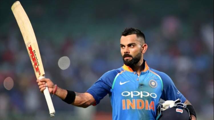 சர்வதேச டி20 போட்டியில் அதிக ரன் சேசிங் செய்த இந்தியா
