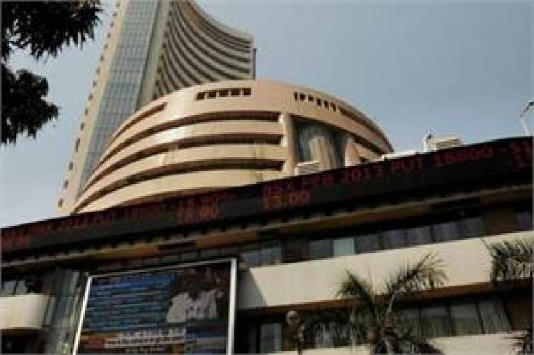 Sensex, Nifty turn choppy on tepid global cues