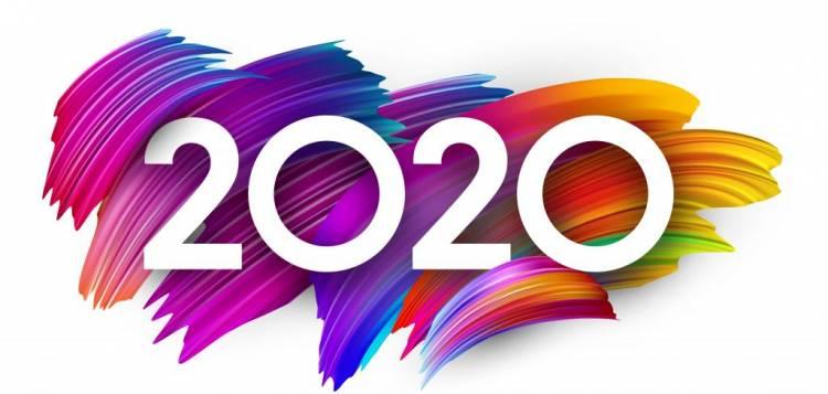 எச்சரிக்கை! 20 அல்ல; இது 2020!!