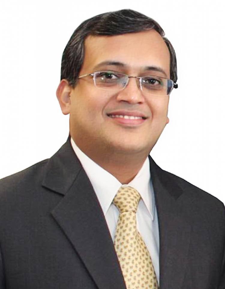 Trivitron Healthcare announces the appointment of Mr. Ravish Mittal as Group CFO