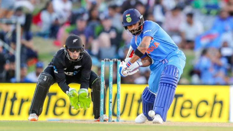 Top highlights of ICC World Cup 2019