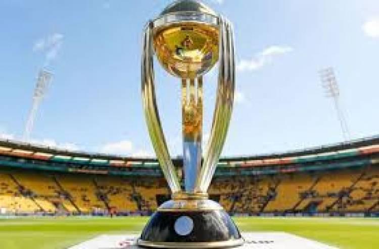 After Sachin Tendulkar and Virat Kohli, former Australian captain Ricky Ponting opposes idea of 4-day Tests