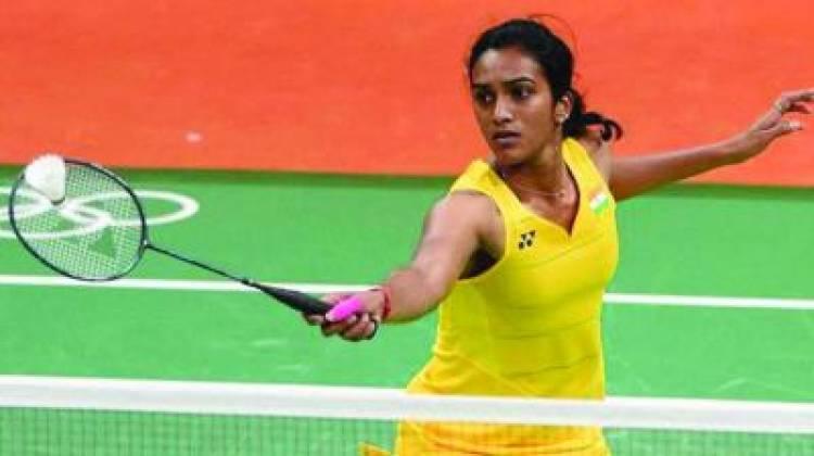 Malaysia Masters: Saina Nehwal, PV Sindhu, Sameer Verma, HS Prannoy progress