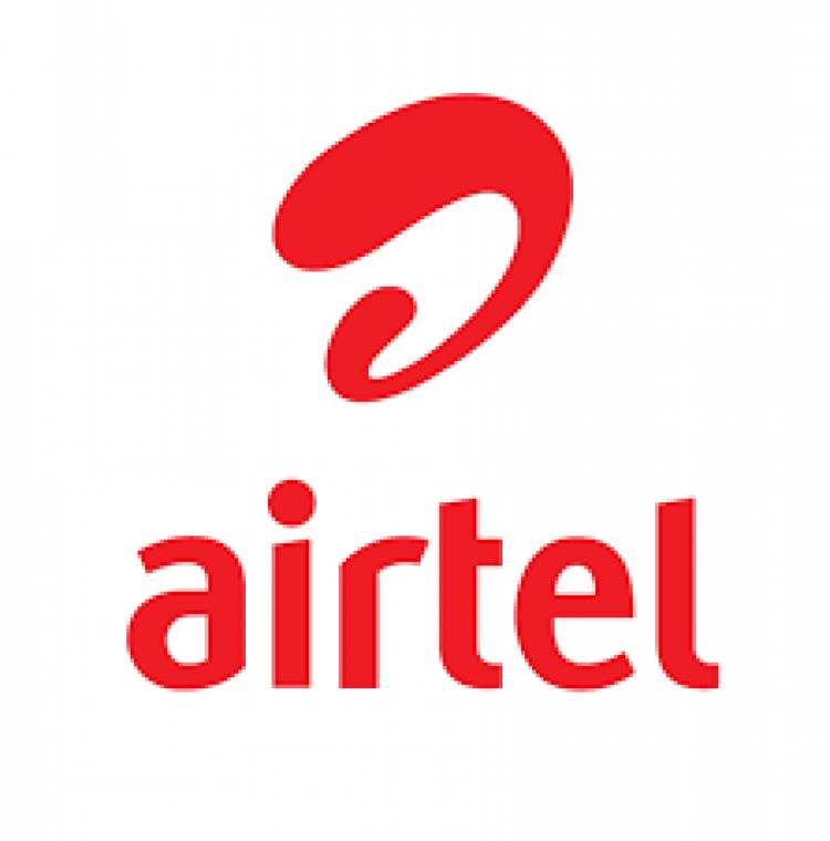 Airtel wins Opensignal's 'Best Video Experience' Award