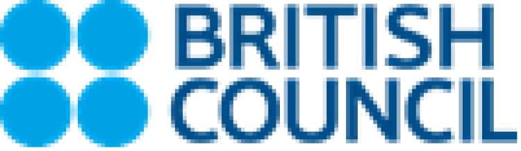 The British Council offering to pay students' study fees next year!