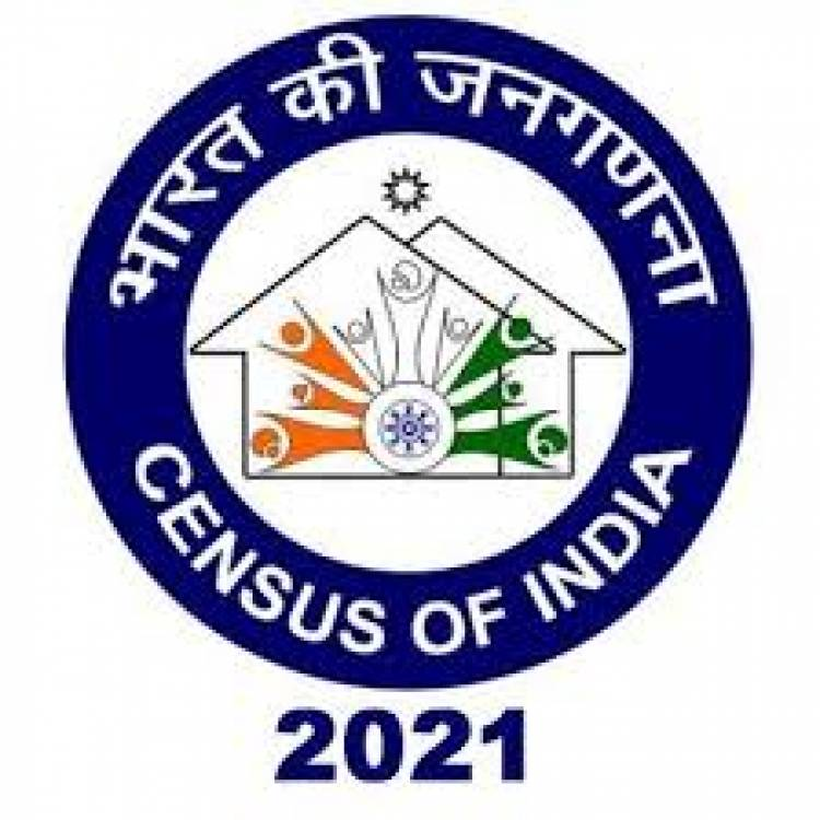 Firsts of Census 2021:Cereals eaten,transgender run houses