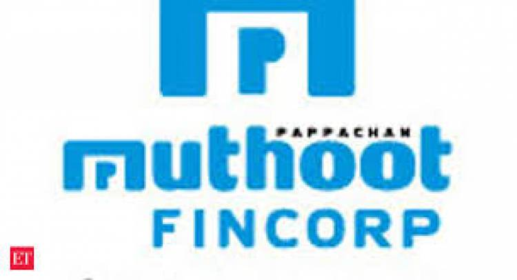 Muthoot Fincorp launches Fifth Public Issue of Secured Redeemable Non-ConvertibleDebentures to Raise ₹ 480 Cr