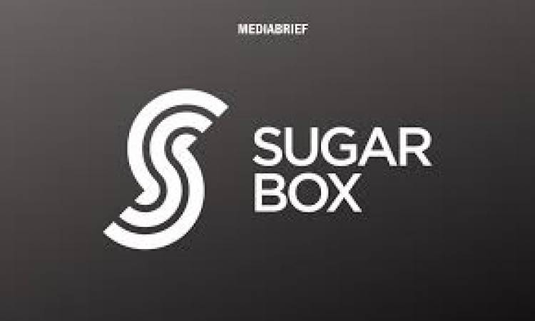 SugarBox awarded RailTel contract, to transform commute experience for over 23 mn travelers daily