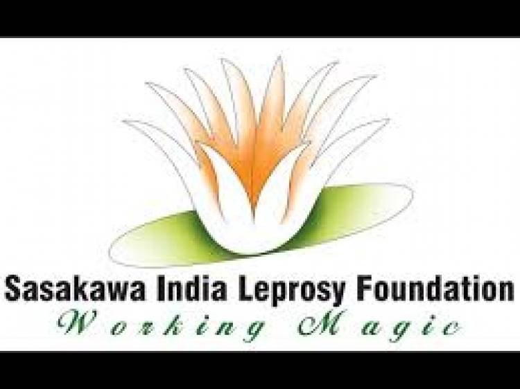 Appeal to Hon'ble Prime Minister seeking amendment in 108 discriminatory laws against persons affected by Leprosy: S-ILF