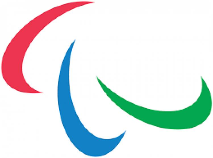India eyeing their largest medal haul at Tokyo 2020 Paralympic Games