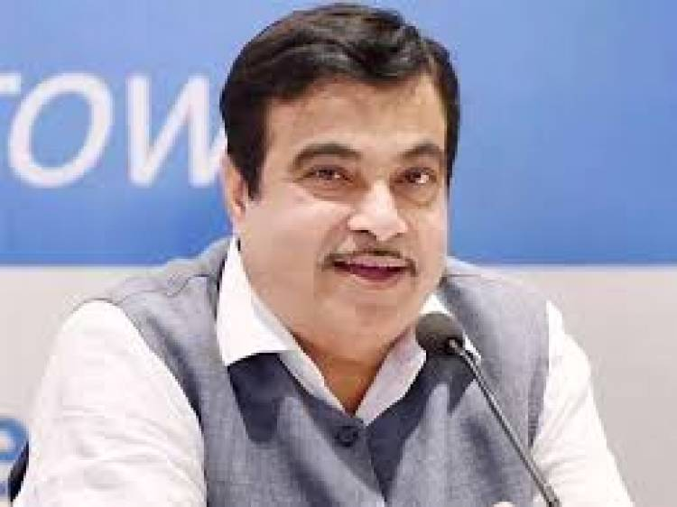 Three expressways/green corridors to be completed in 3 yrs; 22 to be built at Rs 3 L cr: Gadkari