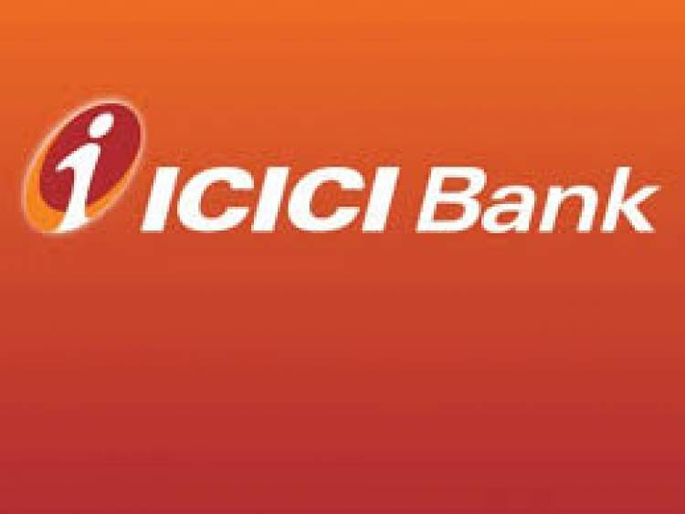 ICICI Bank launches 'iBox' a unique self-service delivery facility for customers