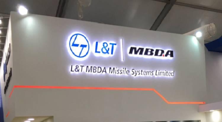 L&T MBDA Missile Systems Sets Up Missile Integration Facility in Tamil Nadu