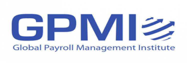 The Global Payroll Management Institute announces the launch of its chapter in Chennai