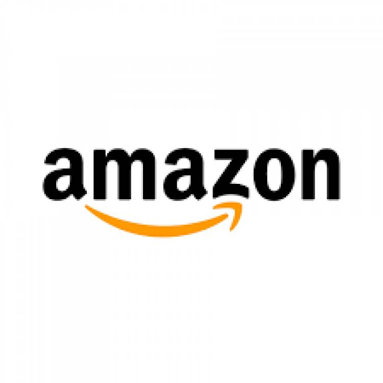 Amazon invests 1.5 billion USD for two Data centres under Data Centre Policy of Telangana