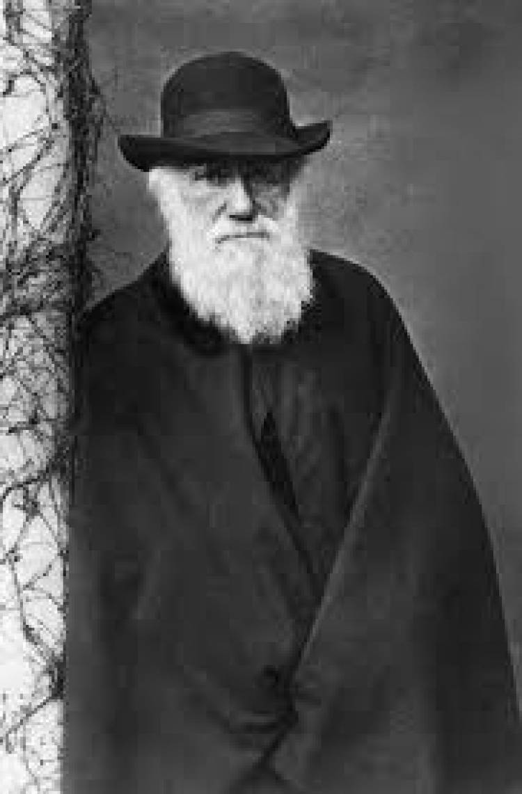 Birth Anniversary of Charles Darwin-best known for his contribution to the Science of Evolution