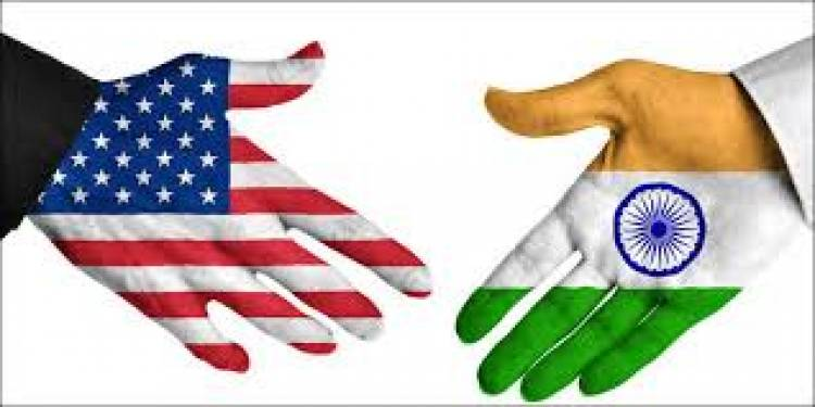 India to partially open up Poultry and Diary Markets to imports from US