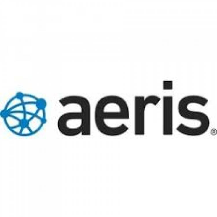Aeris enters into strategic partnership with Omnicomm to strengthens its IoT Solutions