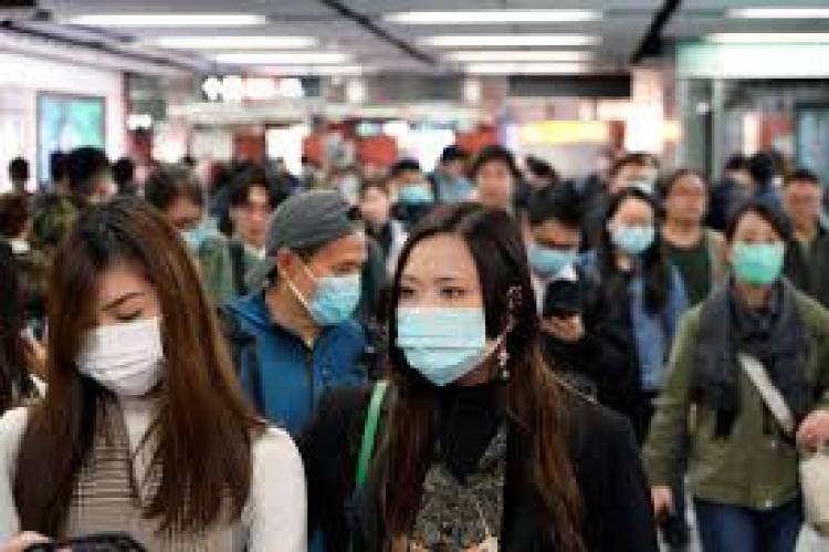 India to send consignment of medical supplies to China later this week to combat coronavirus