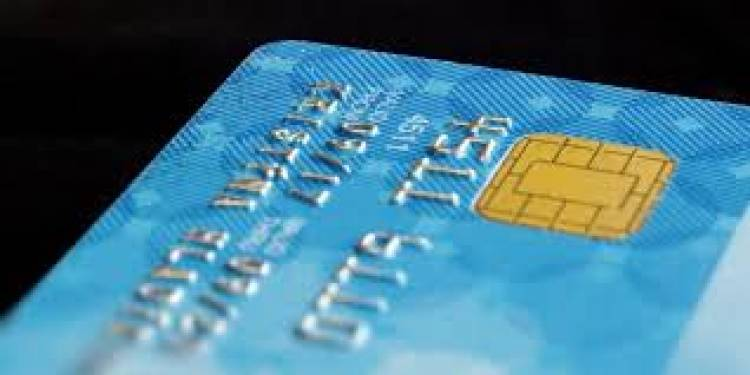 SBM Bank India partners with Karbon to launch India's 1st startup-friendly Corporate Credit Card