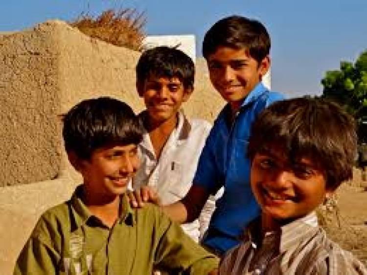India ranks 77 on sustainability index and 131 on Flourishing Index