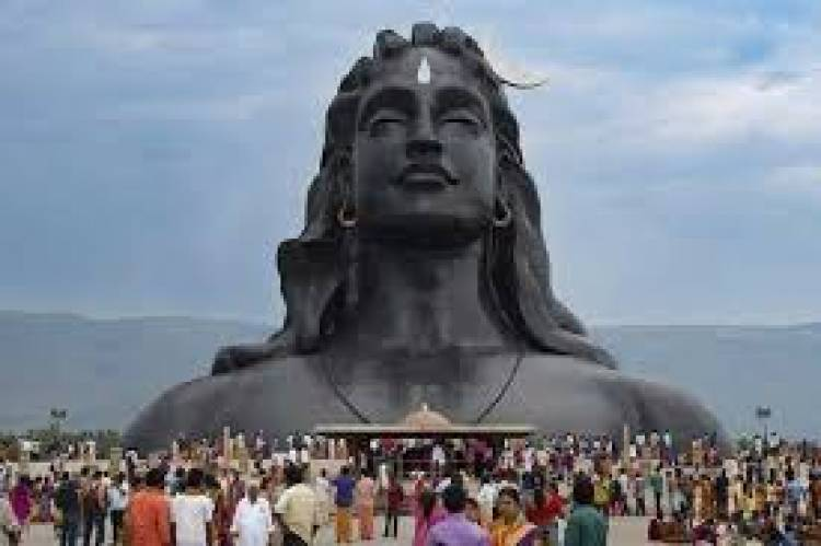 Festival of Maha Shivratri at Isha Yoga Centre concludes