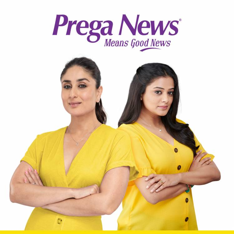 On this International's Women's Day, Prega News gives a new colour to Good News