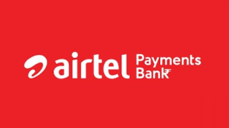 Airtel Payments Bank rolls out Aadhaar enabled Payment System across 250,000 Banking Points
