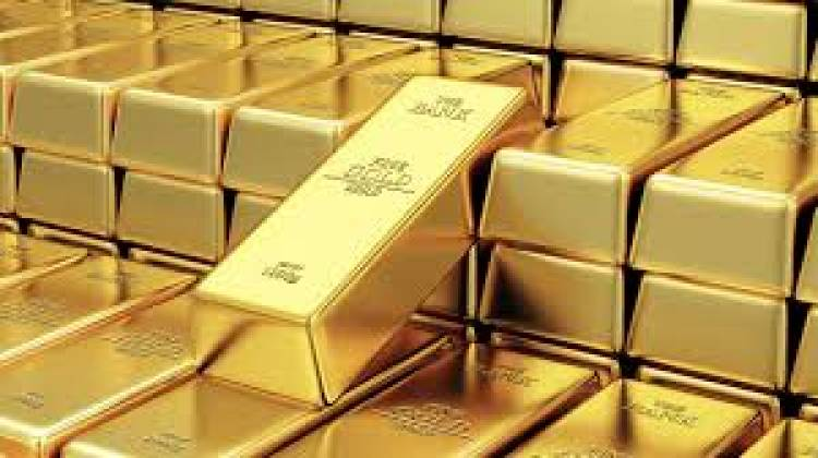 Gold Imports of 2019-20 dip by 8.86% narrowing current Account deficit to 143 billion USD