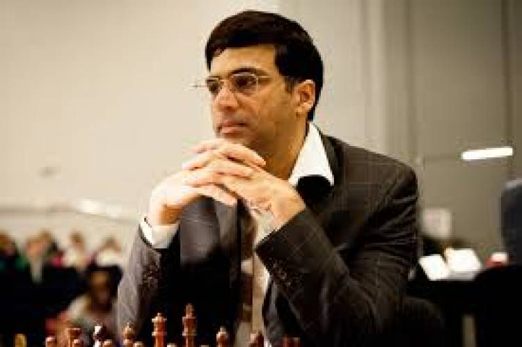 Coronavirus: Viswanathan Anand extends his stay in Germany due to flight restrictions