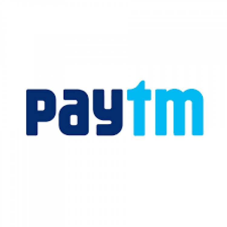 Paytm Bank to now issue Visa debit cards; target 10 million new cards in FY '21