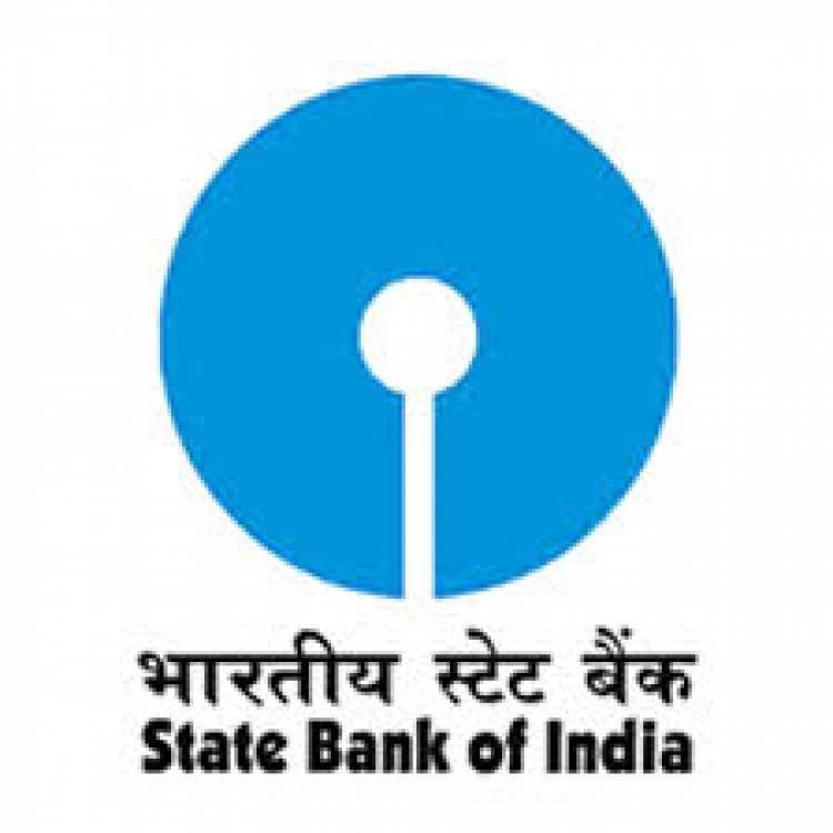 SBI employees pledge Rs. 100 crore to PM CARES Fund