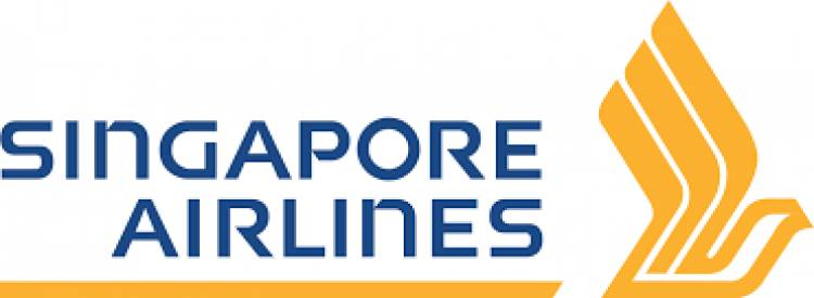 SINGAPORE AIRLINES MAKES SIGNIFICANT CAPACITY CUTS AND GROUNDS AIRCRAFT