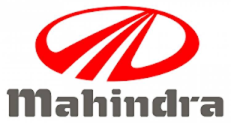 Mahindra & Mahindra Limited-COVID-19