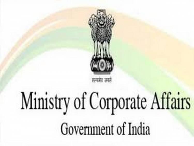 Spending money on COVID-19 is CSR for companies:MCA