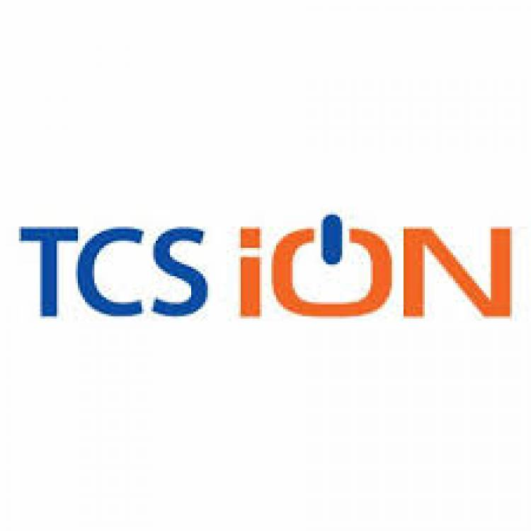 School and College Lockdowns: TCS iON Offers Free Access to its Interactive Virtual Classrooms