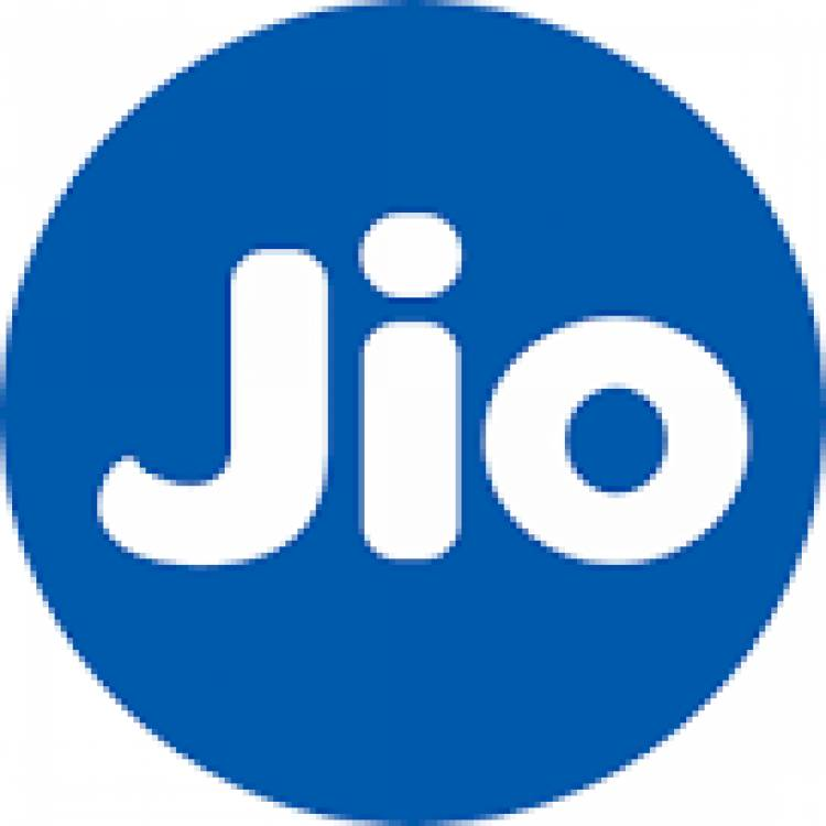 Jio offers free broadband for new customers, double data for existing customers